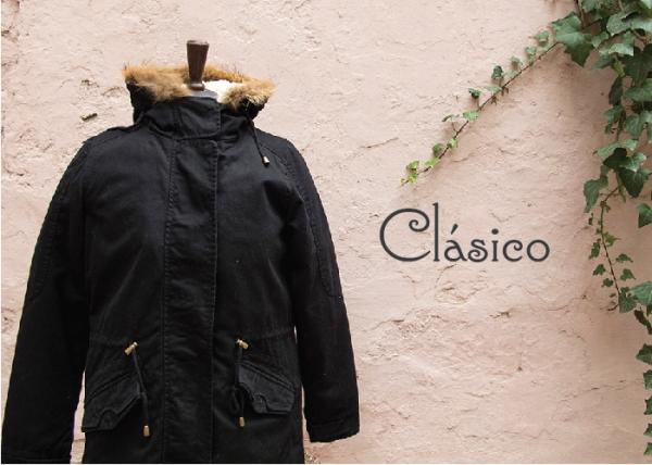 abrigo clásico-01